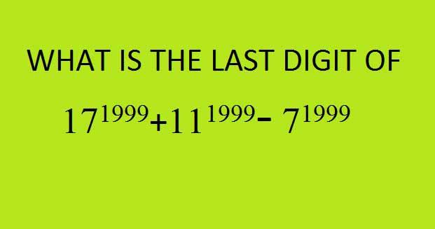 last-digit
