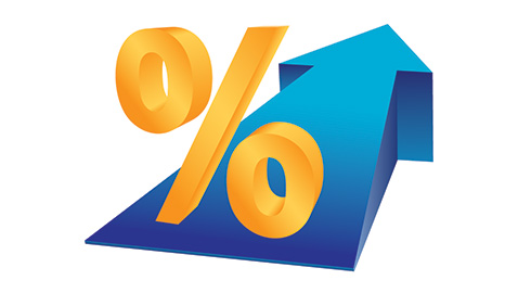 base_of_percentage