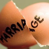 marriage-annul