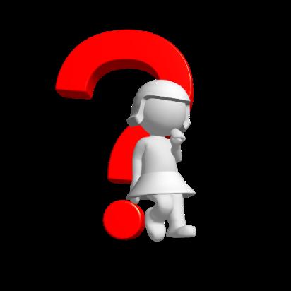 question3question3