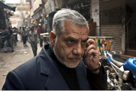 m-c-mehta-lawyer