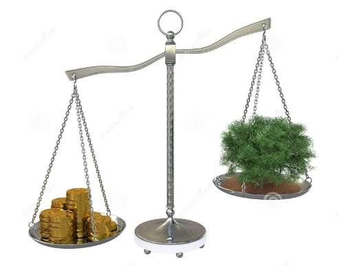 price- stabilization-scheme