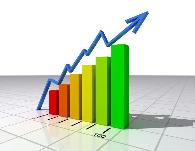 India-economy