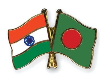 bharat-bangladesh-enclave-exchange-coordination-committee