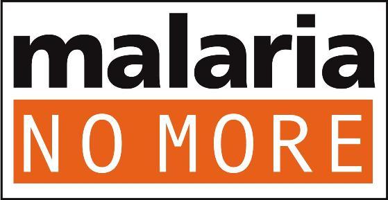 malaria-no-more