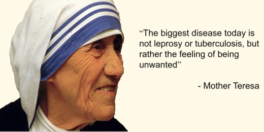 mother-teresa-quotes-about-leprosy