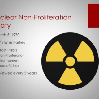 nuclear-nonproliferation-treaties