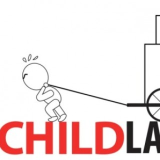 stop-child-labour