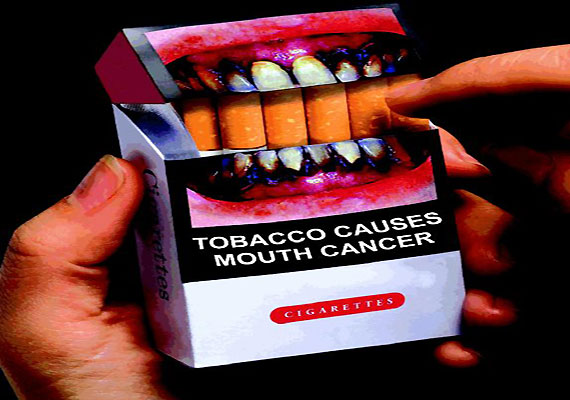 tobacco-pictorial-warning