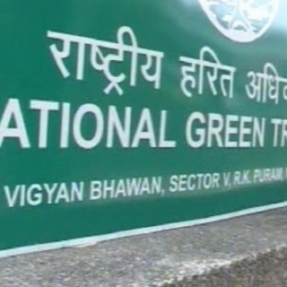 national_green_tribunal