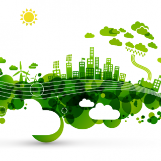smart_city_green