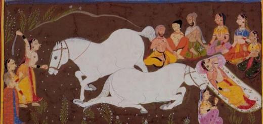 Chandra Shekhar Azad The Real Hero   Pavan Datta   Pulse   LinkedIn World News