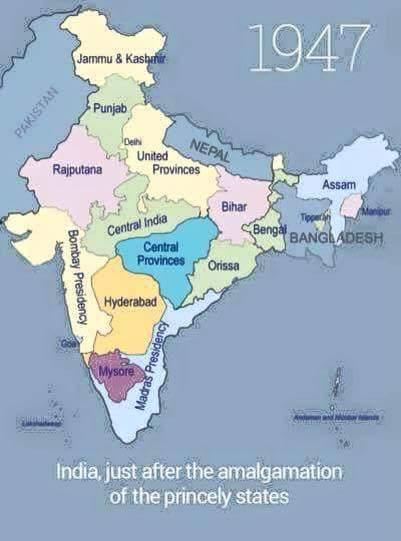 india-1947