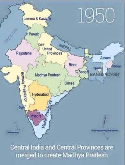 india-1950