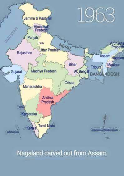 india-1963