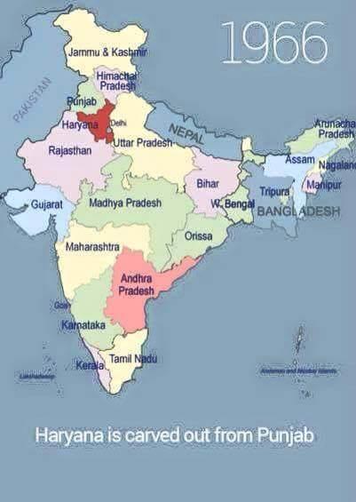 india-1966