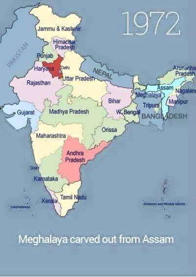 india-1972