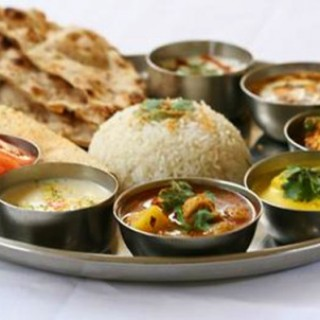 indian-food
