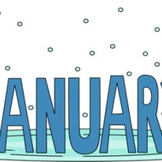 january-month