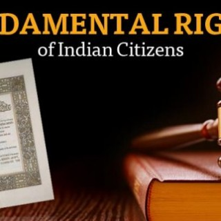 Fundamental-Rights
