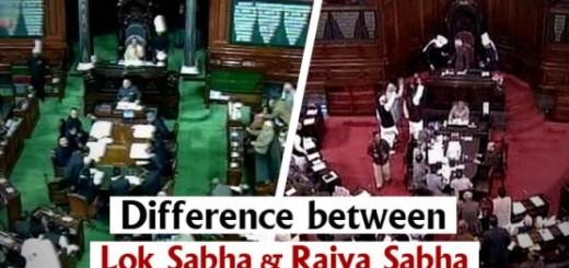 Lok-Sabha-and-Rajya-Sabha