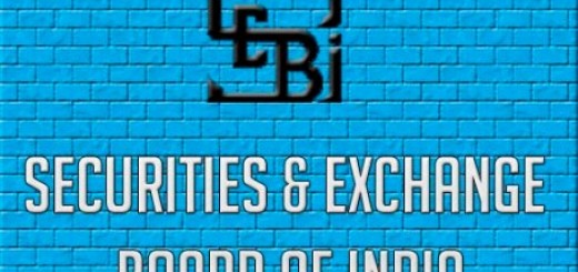 Securities-and-Exchange-Board-of-India