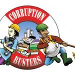 anti-corruption-say-no