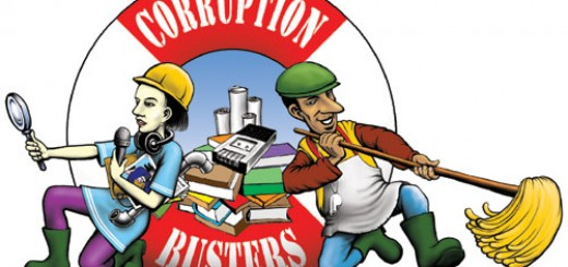 anti-corruption-say-no