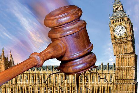 parliamentary-power