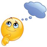 thinking-emoticon