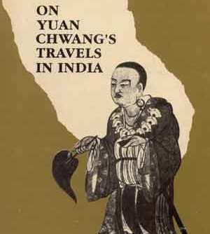 yuan chwang