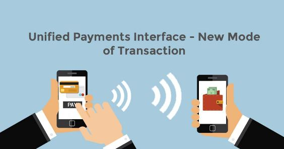 Unified-Payments-Interface