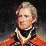 Sir_Thomas_Munro