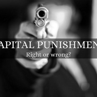 capital punishment report This new report from the committee on law and justice concludes that research to date on the effect of capital punishment on homicide rates is not useful in determining whether the death penalty increases, decreases, or has no effect on these rates.
