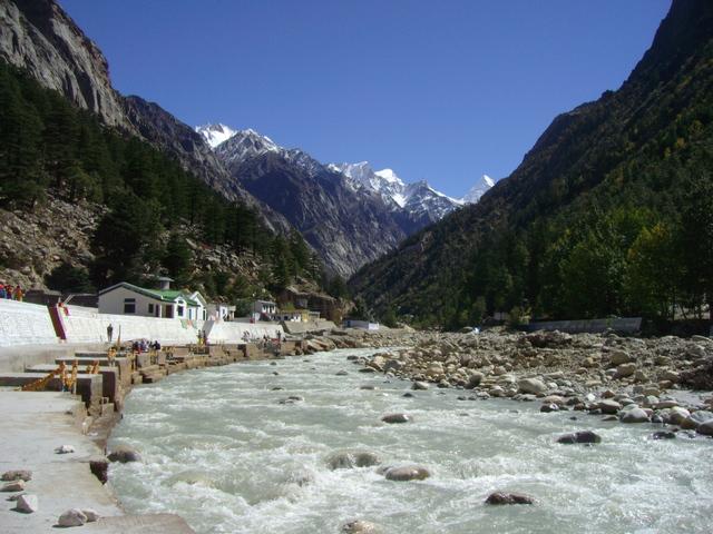 River_Ganga
