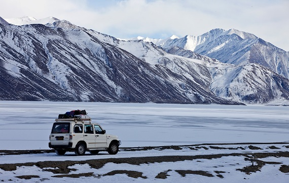ladakh-winter