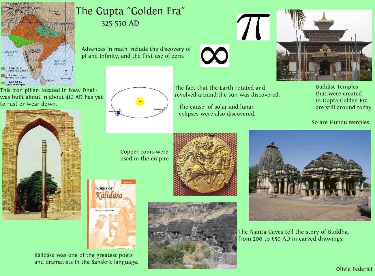 the-gupta-golden-age-source