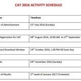 cat-2016-activity-schedule