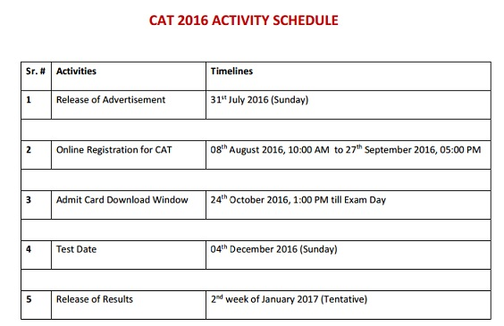 cat-2016-activity-schedule