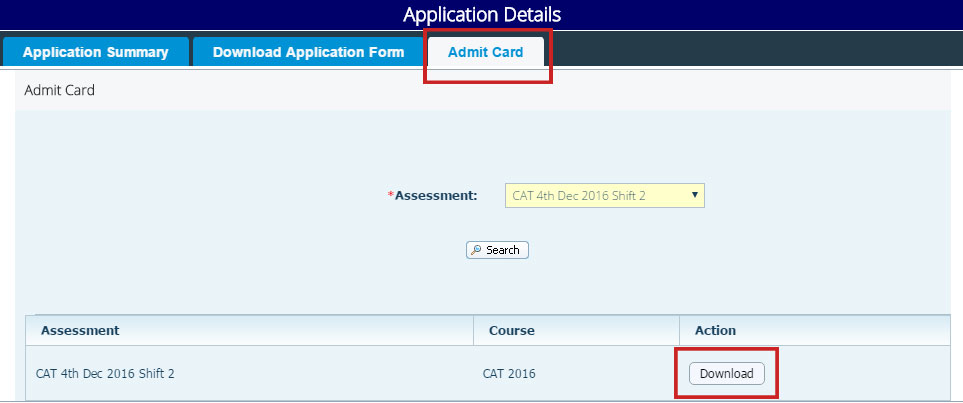 cat-2016-admit-card-step-3