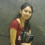 Profile picture of solanki bhowmick