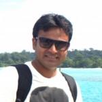 Profile photo of Abhishek Baghele