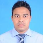Profile picture of dev