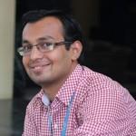 Profile picture of Nikhil