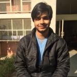 Profile picture of Nitesh Rana