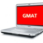 Group logo of GMAT