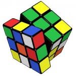 Group logo of Problem Solving - Quantitative
