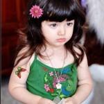 Profile picture of Nidhi